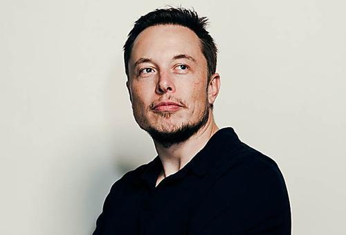 Илон Маск рассказал, что в будущем планирует заниматься ресторанным бизнесом