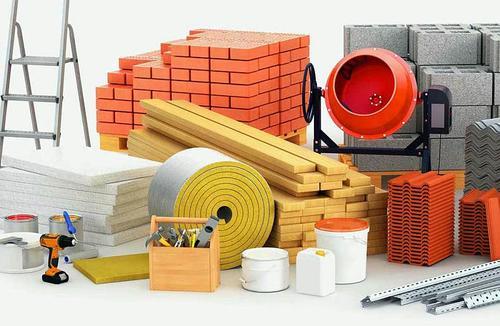 Ремонт: больше всего подорожали металл – на 100%, древесина на 70%, утеплители на 40%