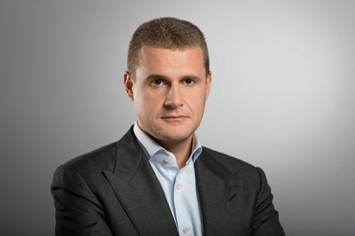 Глава Минвостокразвития Чекунков заразился COVID-19