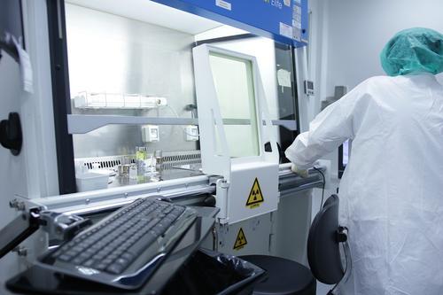 В Колумбии зарегистрирован первый случай заражения «дельта-штаммом» коронавируса