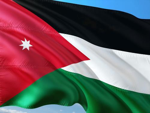 Король Иордании Абдалла II рассказал о своей встрече с новым премьером Израиля