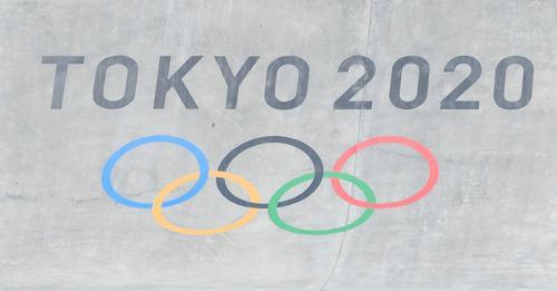 Российские лучницы получили серебряную медаль в командном турнире на Олимпиаде в Токио