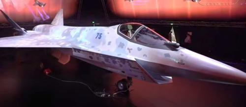 Российский перспективный самолёт Checkmate не сможет конкурировать с американским F-35 по ряду причин