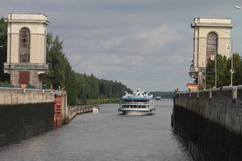 В АТОР выразили уверенность, что в России всегда можно найти альтернативу для путешествий