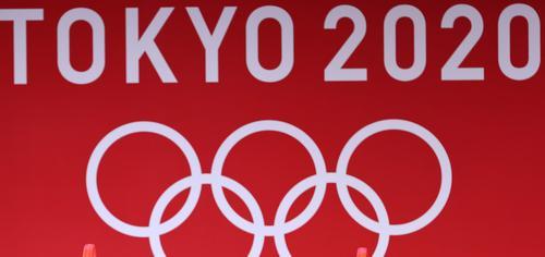 Россияне Бондарь и Минибаев заняли третье место в прыжках в воду с 10 метров на Олимпиаде в Токио