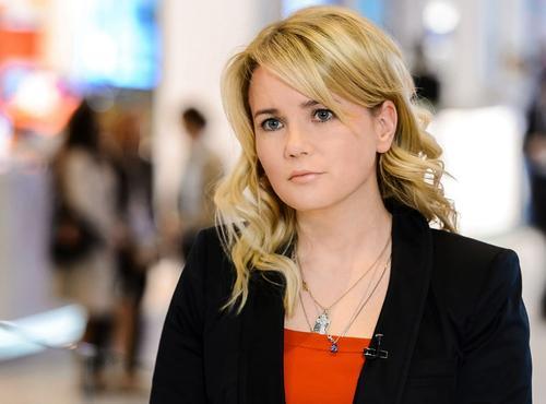 Наталья Сергунина: в туротрасли Москвы работает более полумиллиона человек