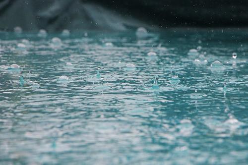 Синоптик Вильфанд рассказал об опасной погоде в Сибири, северокавказских республиках и на Амуре