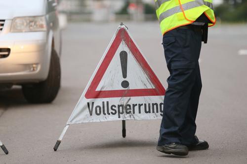 Агентство dpa сообщило об увеличении числа жертв взрыва в немецком Леверкузене до пяти