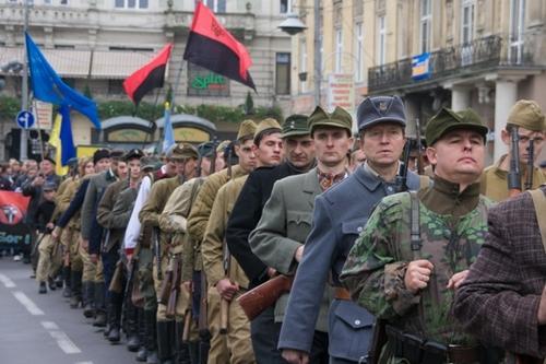 Зеленский подписал закон о национальном сопротивлении, который может расколоть Украину