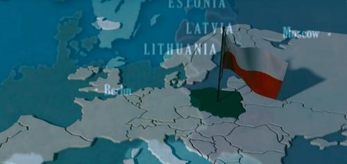 Исполнилось 80 лет со дня подписания соглашения Сикорского-Майского