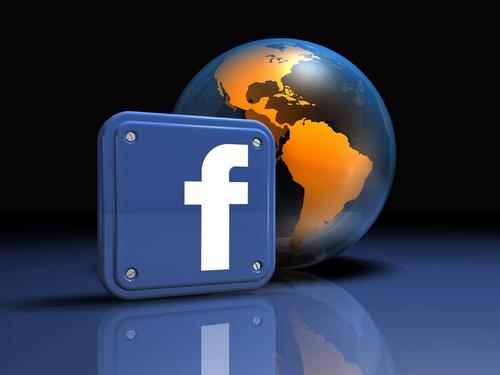 Причина падения акций Facebook: что же случилось