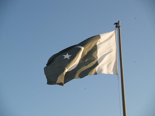 После убийства американцем дочери пакистанского дипломата в США начались протесты