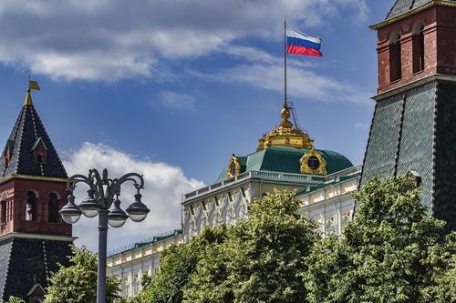 Российский военный аналитик Леонков: «Рано или поздно наше терпение по Украине закончится»