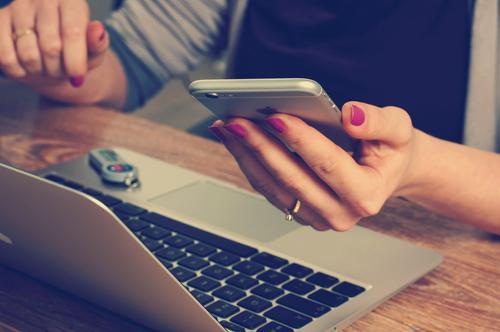Тестирование онлайн-голосования проходит в круглосуточном режиме без сбоев