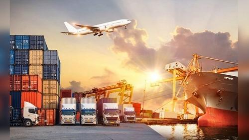 Импорт российских товаров в США за 2021 год вырос в полтора раза