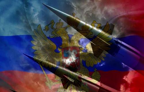 Академик Алексей Арбатов: Обмен ударами между США и Китаем не оставит Россию в стороне