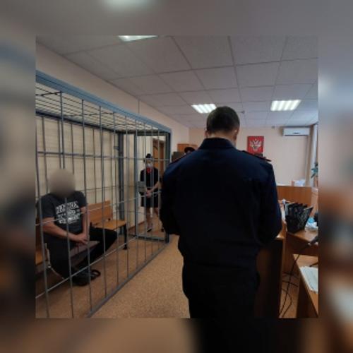 Отец убитой в Самарской области 15-летней девушки: «У меня не осталось никого»