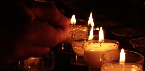 Ещё три человека скончались в результате пожара на химкомбинате «Каменский» в Ростовской области