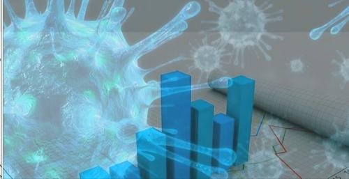 Собянин рассказал о влиянии пандемии коронавируса на экономику Москвы
