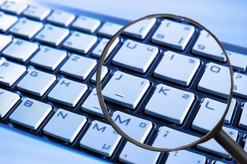 Эксперт Лукацкий перечислил причины роста числа преступлений в области информационно-телекоммуникационных технологий