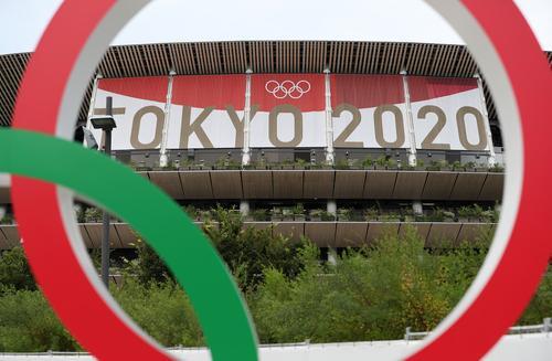 Российские велогонщицы завоевали «бронзу» в командном спринте на Олимпиаде