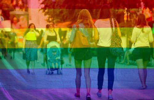 Писательница Нина Пушкова высказалась о навязывании России однополых союзов