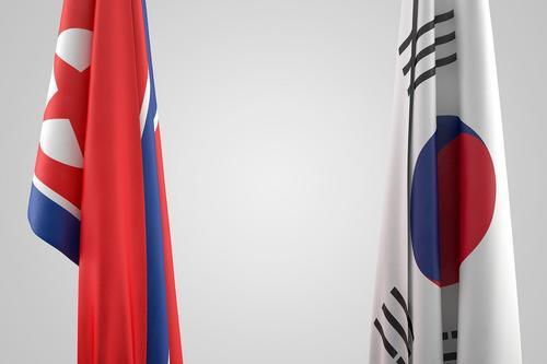 Агентство Рёнхап сообщило о предложении КНДР восстановить каналы связи с Южной Кореей