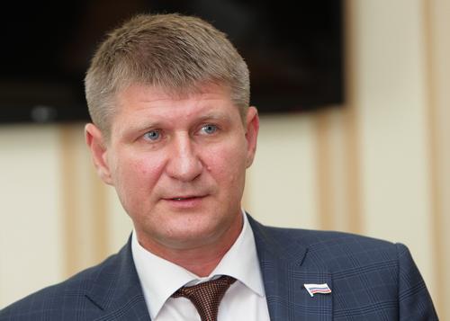 Михаил Шеремет ответил президенту Украины: «Хватит уже лить крокодильи слезы»