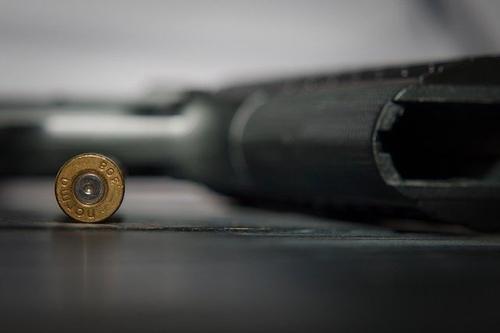 Politico: сотрудник охраны Пентагона нейтрализовал открывшего стрельбу человека