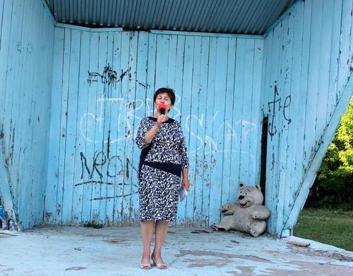 Концерт «Милые соседи» в Пензенской области вызвал культурный шок у российских пользователей сети