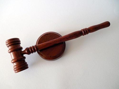 Суд оставил в силе арест девушки, сбившей детей на пешеходном переходе в Москве