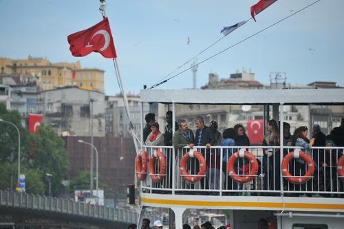 В Турции Минздрав сообщил о максимальном суточном приросте случаев COVID-19 за три месяца - 24 832