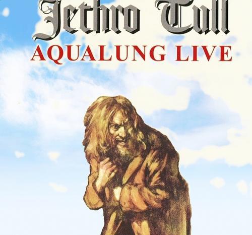«Aqualung»: 50 лет легендарному альбому Jethro Tull