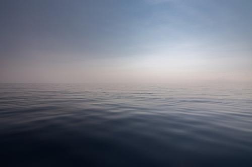 Британские ВМС сообщили об освобождении танкера Asphalt Princess, захваченного недалеко от побережья ОАЭ