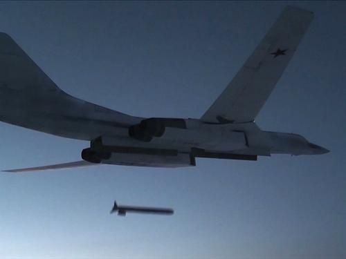 Эксперты обсуждают предположительные характеристики перспективной гиперзвуковой ракеты Х-95