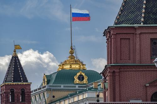 Журналист Руслан Мармазов: Россия не может победить украинский режим невоенными методами