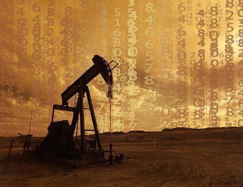 Экономист Никита Масленников прокомментировал сообщения о снижении цены на нефть Brent