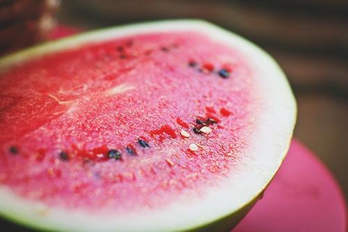 Врач-диетолог Селезнева посоветовала есть арбузы в умеренных количествах в первой половине дня