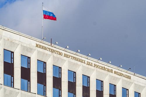 Общественный деятель Курдесов предложил ограничить продажу газовых баллончиков физическим лицам