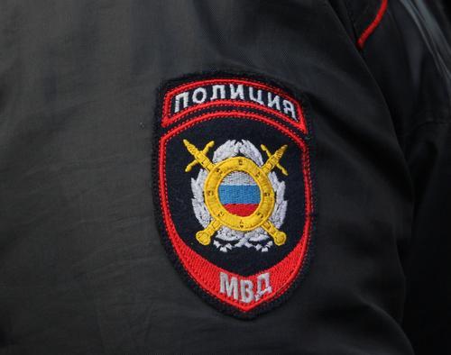 Хинштейн назвал имена отстраненных от занимаемых должностей после ареста экс-главы УМВД Камчатки генералов МВД