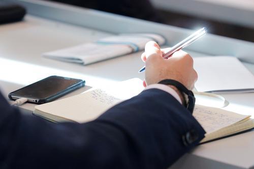 В МВД намерены изменить билеты для теоретического экзамена на водительские права