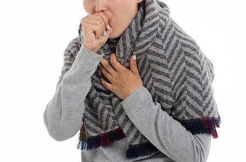 Врач Омарова заявила, что постковидный синдром существенно ухудшает качество жизни
