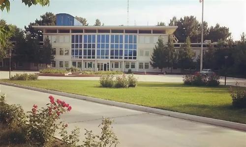 Минобороны готово эвакуировать посольство из Кабула, но это «пока не актуально»