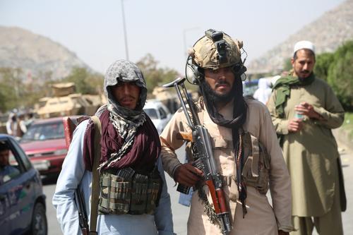 Разведка США предупреждала Трампа и Байдена о скором приходе талибов к власти в Афганистане