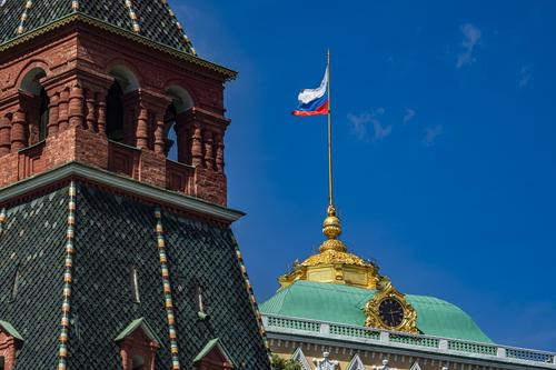 Политолог Сатановский: США, Великобритания, Канада, Швейцария и Швеция «объявили России холодную войну»