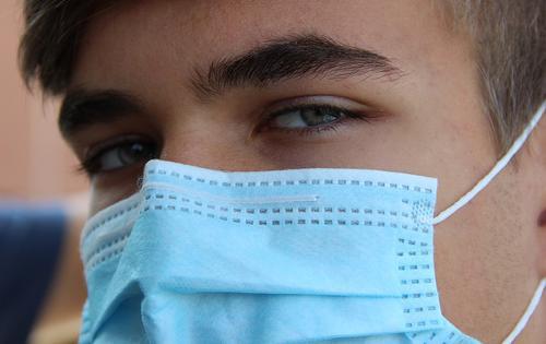 Глава Минздрава предупредил переболевших коронавирусом о высоком риске смерти в течение полугода после болезни