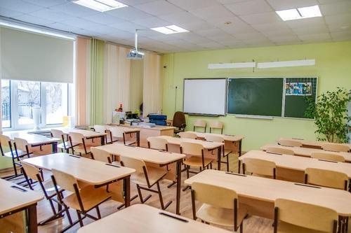 Российские школы не знают как учить детей мигрантов