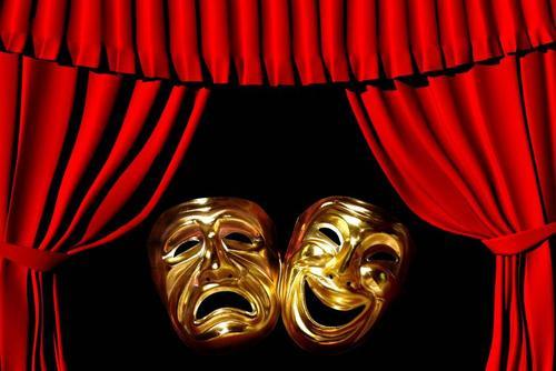 Любовь к театрам довела Хартанюков до тюрьмы