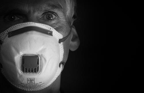 Глава Роспотребнадзора рассказала о росте заболеваемости коронавирусом в восьми регионах