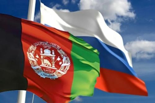 Россия пока воздержится от помощи Афганистану
